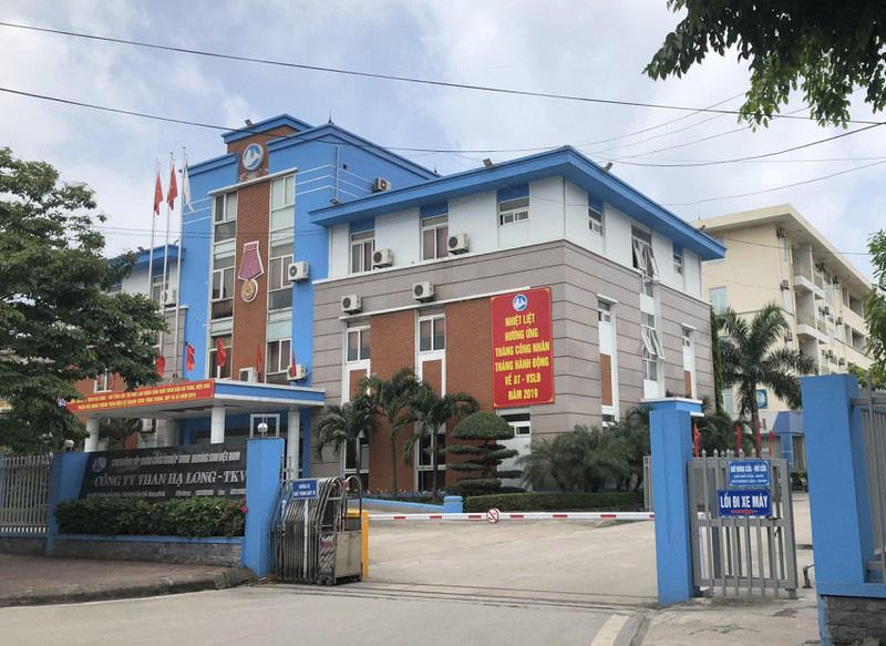 Bắt giữ 50 người liên quan tới đường dây khai thác than trái phép quy mô lớn ở Quảng Ninh - Ảnh 1.