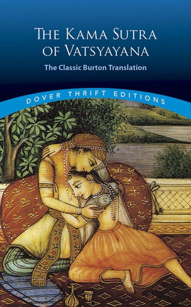 """Kinh ngạc quan niệm """"chuyện yêu"""" và bí thuật phòng the của người cổ đại - Ảnh 12."""
