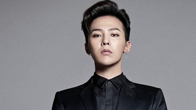 G-Dragon và Jennie là ai mà khiến dân tình phải phát sốt với chuyện tình của họ như vậy? - Ảnh 4.