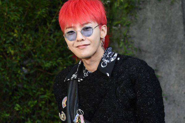 G-Dragon và Jennie là ai mà khiến dân tình phải phát sốt với chuyện tình của họ như vậy? - Ảnh 5.
