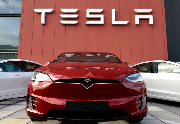 Chất lượng xe điện Tesla bị nghi ngờ - Ảnh 1.