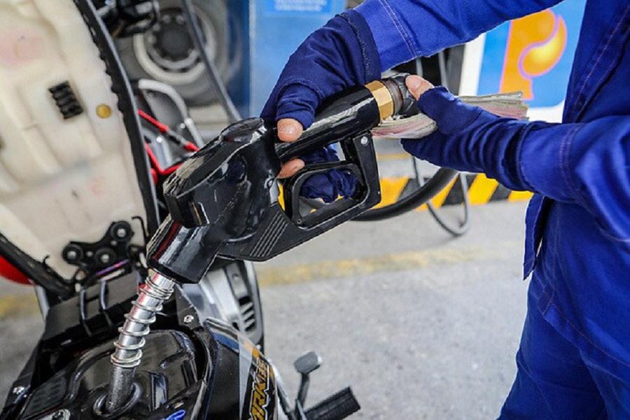 Đại gia xăng dầu Nhật muốn mua 25 triệu cổ phiếu Petrolimex - Ảnh 1.