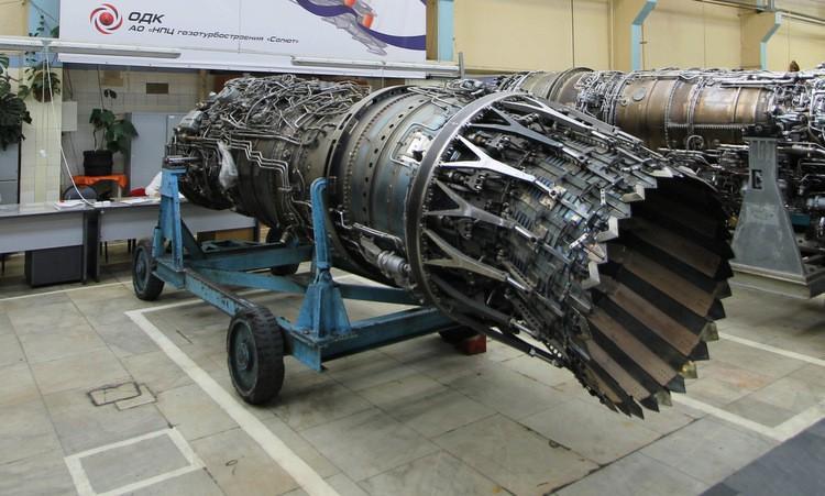 """Su-57 Nga vẫn là """"chiếu dưới"""" F-22 Mỹ ít nhất cho tới năm 2025 - Ảnh 18."""
