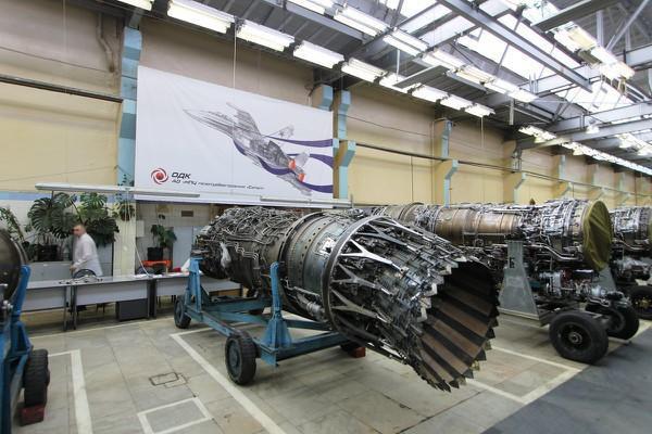 """Su-57 Nga vẫn là """"chiếu dưới"""" F-22 Mỹ ít nhất cho tới năm 2025 - Ảnh 21."""