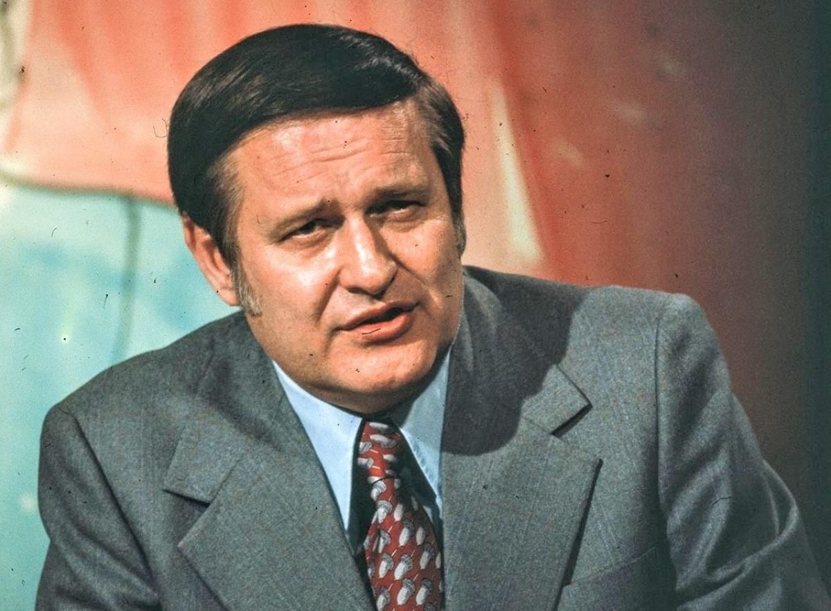 """""""Toucan"""" - Chiến dịch bí mật KGB làm mất uy tín của nhà độc tài Chile Pinochet - Ảnh 3."""