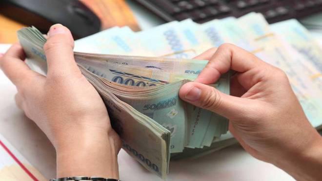 Cách lấy tiền bảo hiểm xã hội một lần - Ảnh 2.