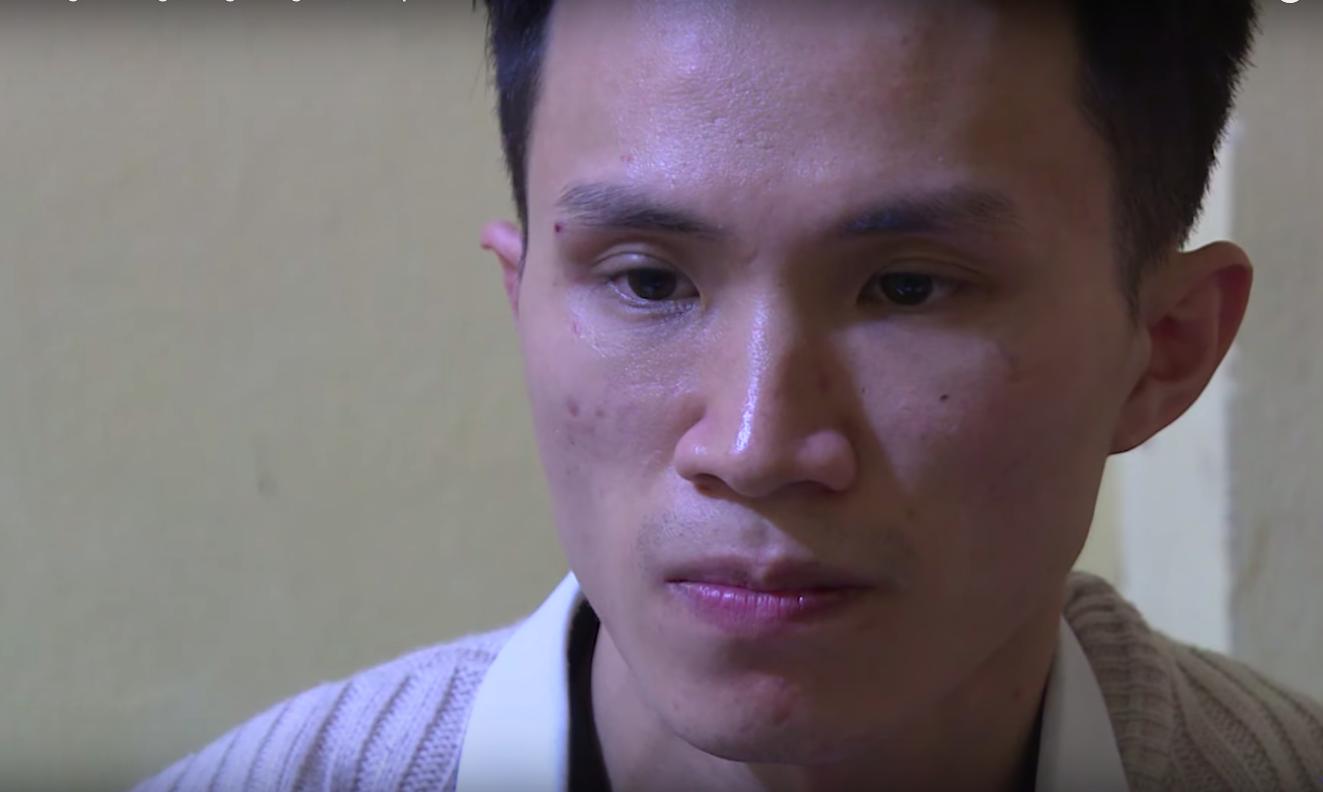 Lê Thanh Hưng khai đưa hơn nửa tỷ đồng cho những ai trong vụ án ở quận Tây Hồ? - Ảnh 1.
