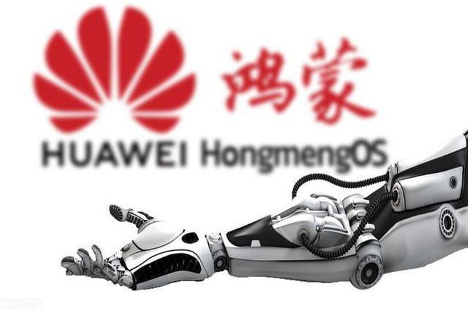 """Huawei lao đao trước """"hàm cá mập"""" Apple, Samsung - Ảnh 7."""