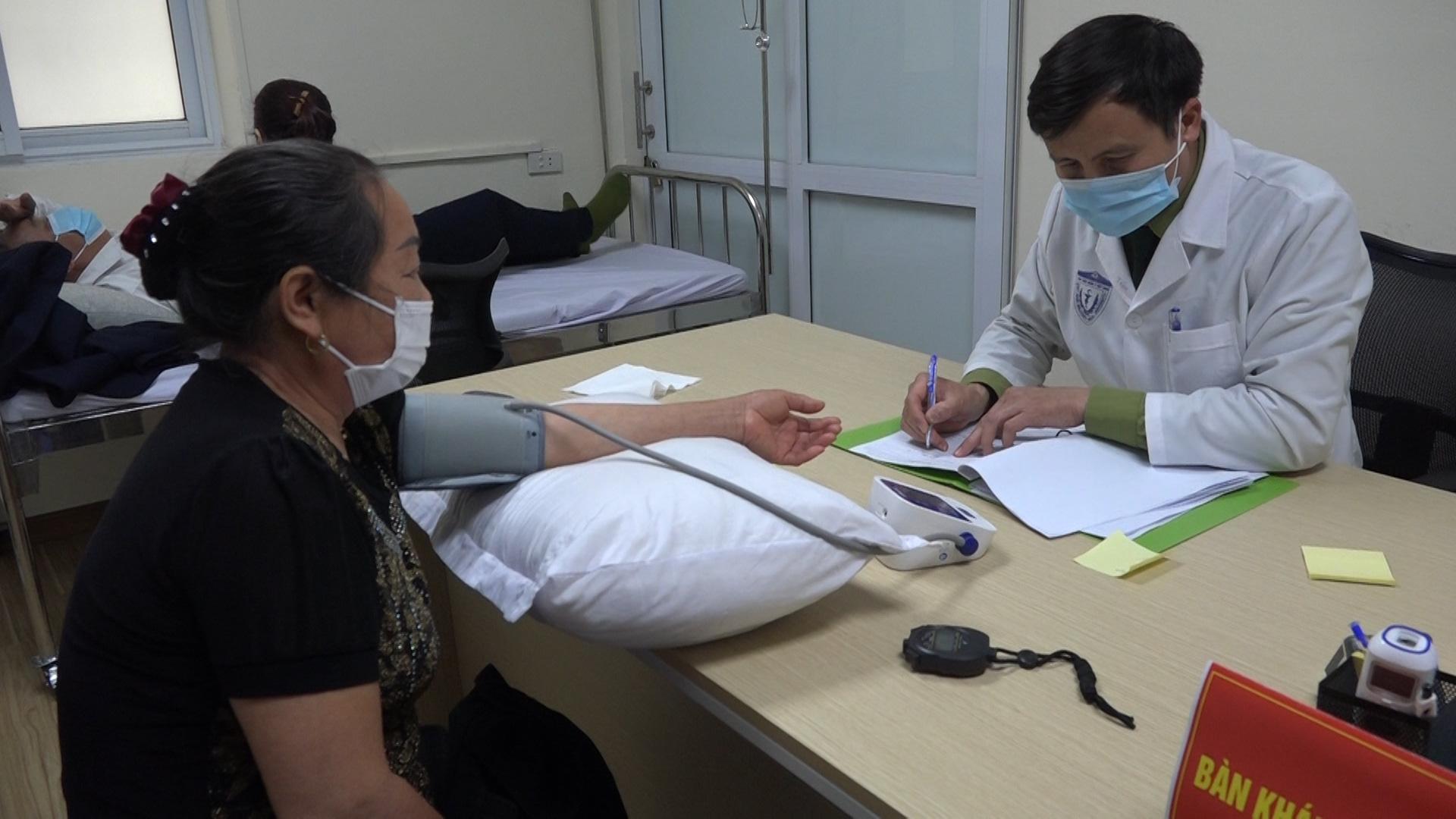 Việt Nam thử nghiệm lâm sàng vắc xin COVID-19 Nano Covax giai đoạn 2 - Ảnh 3.