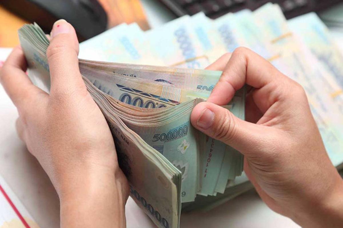 5 khoản tiền lương NLĐ được miễn thuế thu nhập cá nhân - Ảnh 1.