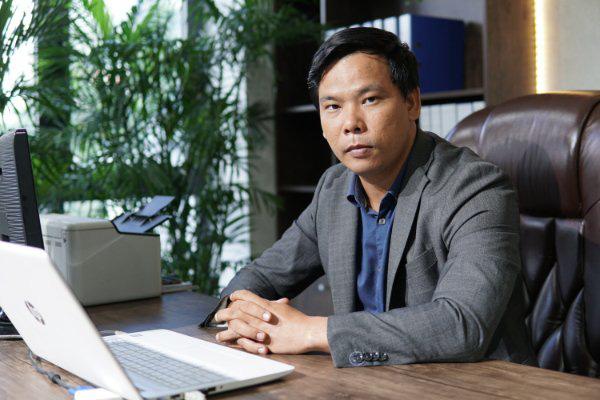 Người đào sá sùng ở Vân Đồn có thể kiện chủ đầu tư KĐT Phương Đông? - Ảnh 3.