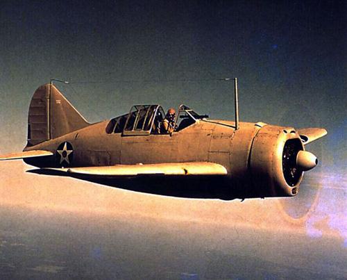 5 chiến đấu cơ thảm họa trong lịch sử: Mỹ, Liên Xô cùng có 2 chiếc - Ảnh 2.