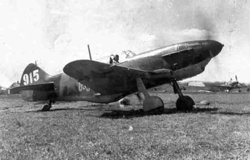 5 chiến đấu cơ thảm họa trong lịch sử: Mỹ, Liên Xô cùng có 2 chiếc - Ảnh 3.
