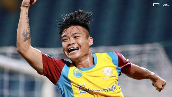 7 cầu thủ Việt Nam xuất ngoại: Người xếp cuối vô danh nhưng lại có danh hiệu - Ảnh 7.
