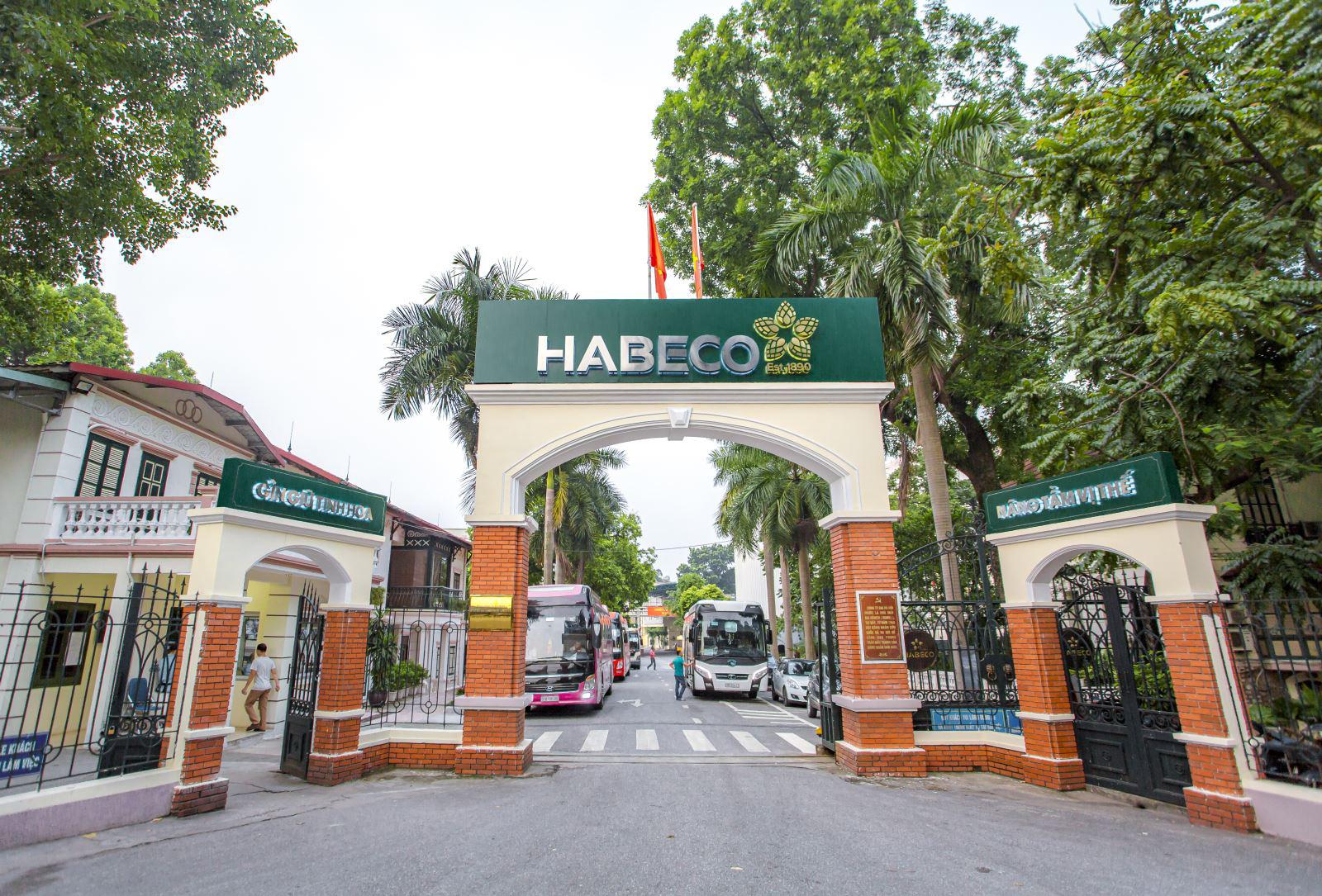 Bộ Công Thương sắp nhận hơn 500 tỷ đồng từ Habeco - Ảnh 1.