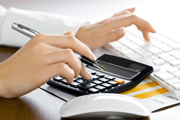 6 khoản tiền lương phải chịu thuế thu nhập cá nhân - Ảnh 1.