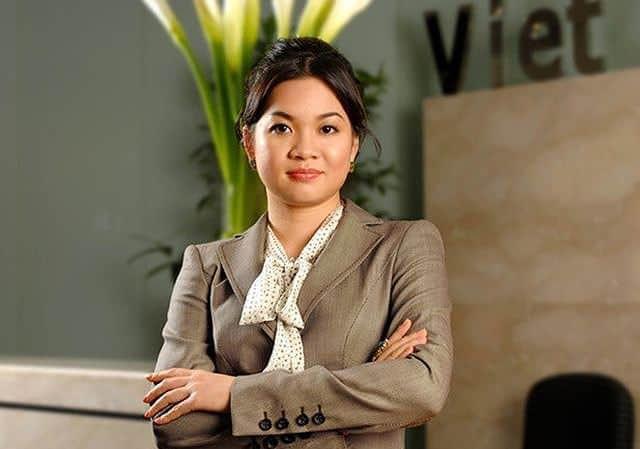 """Nhà băng của bà Nguyễn Thanh Phượng """"lì xì"""" người lao động, tăng vốn lên 3.321 tỷ - Ảnh 2."""