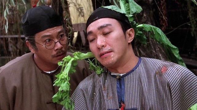 Ngô Mạnh Đạt qua đời ở tuổi 70 khiến Châu Tinh Trì đau đớn, Lưu Đức Hoa nghẹn lời tiễn biệt - Ảnh 1.