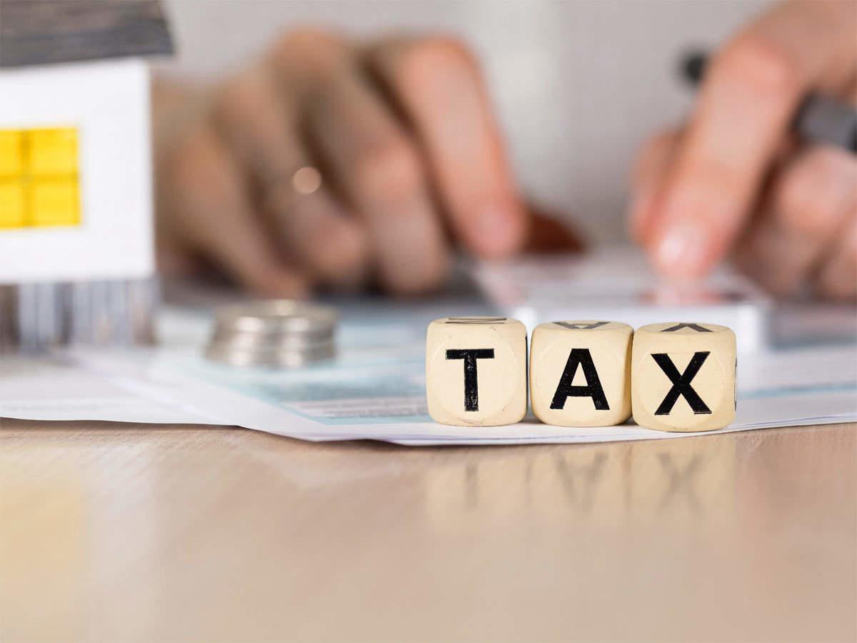 Hạn quyết toán thuế thu nhập cá nhân: Người lao động cần nắm rõ những điều này - Ảnh 1.