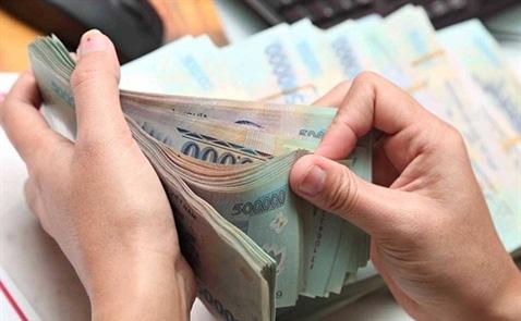 Tạo tài khoản Bông Sen Vàng ảo, gây thiệt hại cho Vietnam Airlines hơn 16 tỷ đồng - Ảnh 1.