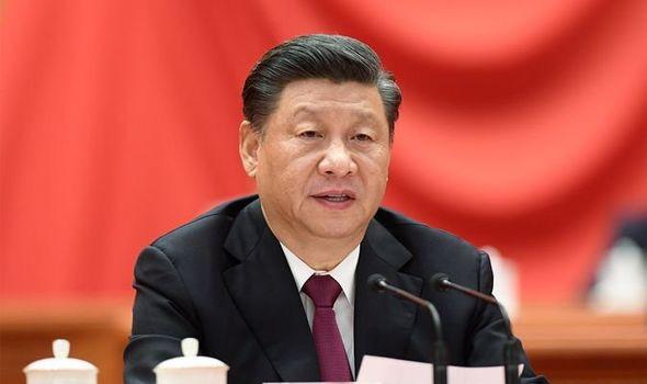 Trung Quốc sẽ vung tiền cho quân đội để gia tăng sức ép lên Mỹ, Đài Loan - Ảnh 1.