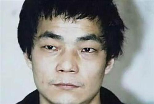 """Kỳ 2: Hai năm âm thầm nghiên cứu kho báu, từ sinh viên ĐH Cảnh Sát trở thành """"vua trộm khét tiếng"""" nhất Trung Quốc - Ảnh 1."""