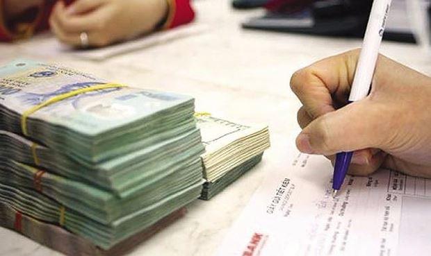 3 tiêu chí chọn ngân hàng gửi tiền tiết kiệm sinh lời, an toàn - Ảnh 1.