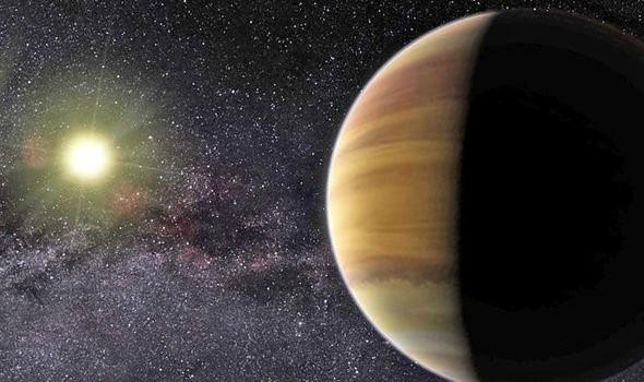 Hành tinh thứ 9 trong Hệ Mặt Trời có tồn tại, các nhà khoa học tăng cường tìm kiếm - Ảnh 1.