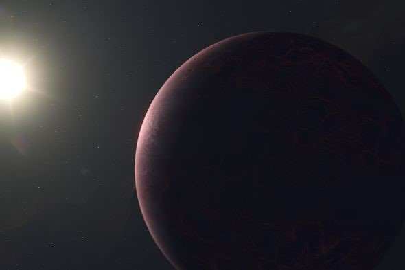Hành tinh thứ 9 trong Hệ Mặt Trời có tồn tại, các nhà khoa học tăng cường tìm kiếm - Ảnh 4.