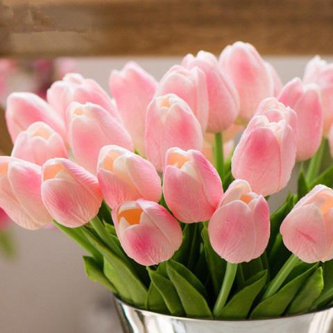 Bật mí loài hoa mang lại phúc lộc, tài danh cho 12 con giáp trong năm Tân Sửu 2021 - Ảnh 2.