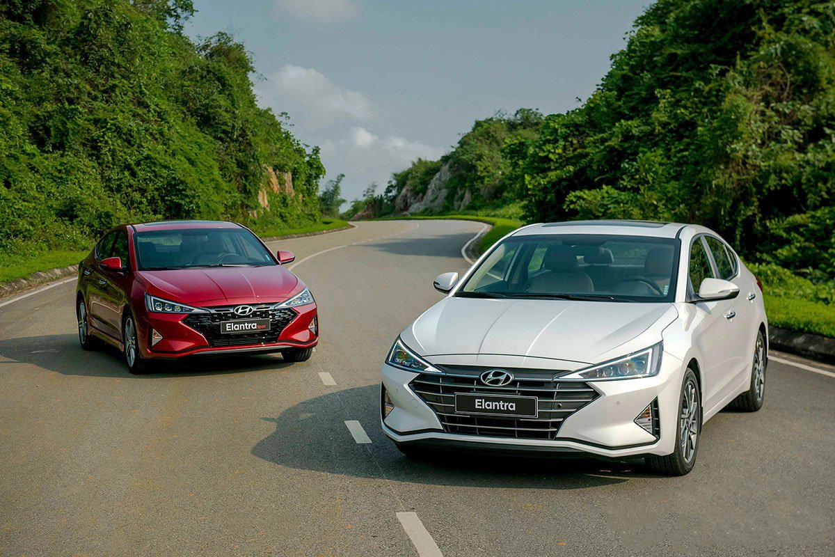 """Ngạc nhiên về độ """"ăn xăng"""" của Mazda3, Kia Cerato - Ảnh 4."""