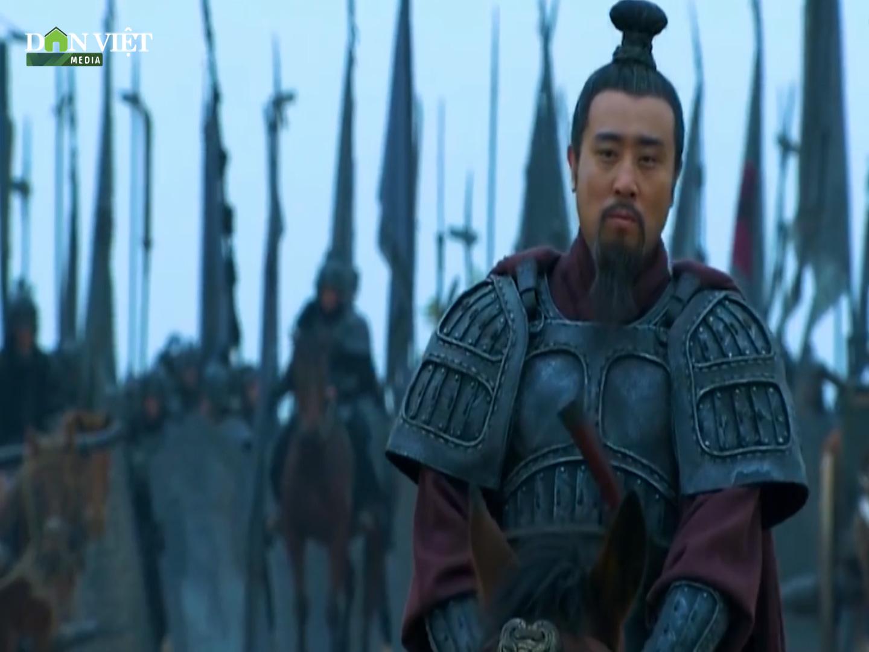 Nếu Quan Vũ giết Tào Tháo, Lưu Bị có thể thống nhất thiên hạ? - Ảnh 3.