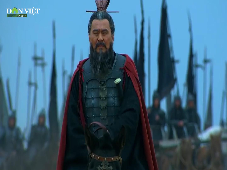 Nếu Quan Vũ giết Tào Tháo, Lưu Bị có thể thống nhất thiên hạ? - Ảnh 2.