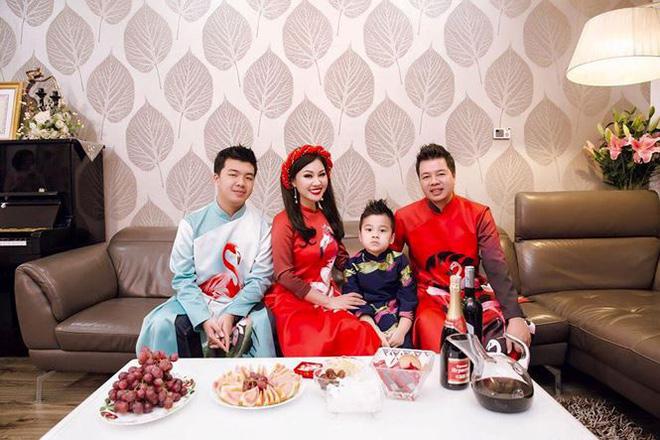 Ngắm cơ ngơi sang trọng của bộ 3 ca sĩ dòng nhạc đỏ Đăng Dương, Trọng Tấn, Việt Hoàn - Ảnh 11.
