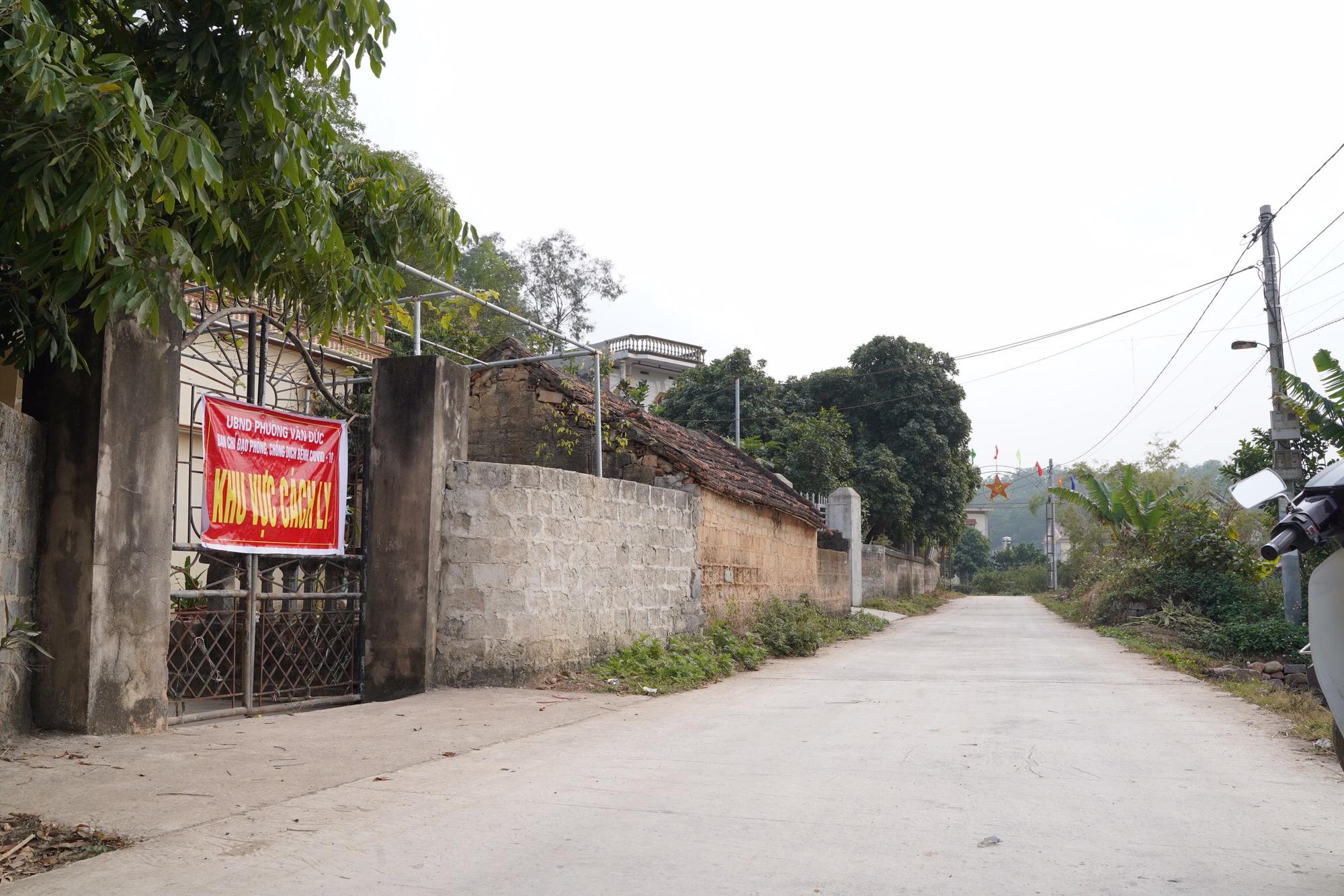 Tâm dịch Chí Linh