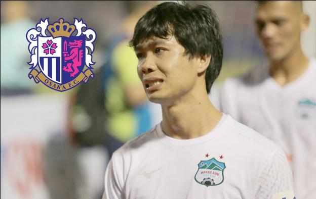 5 tuyển thủ quốc gia Việt Nam sang Nhật Bản thi đấu trong năm 2021? - Ảnh 5.