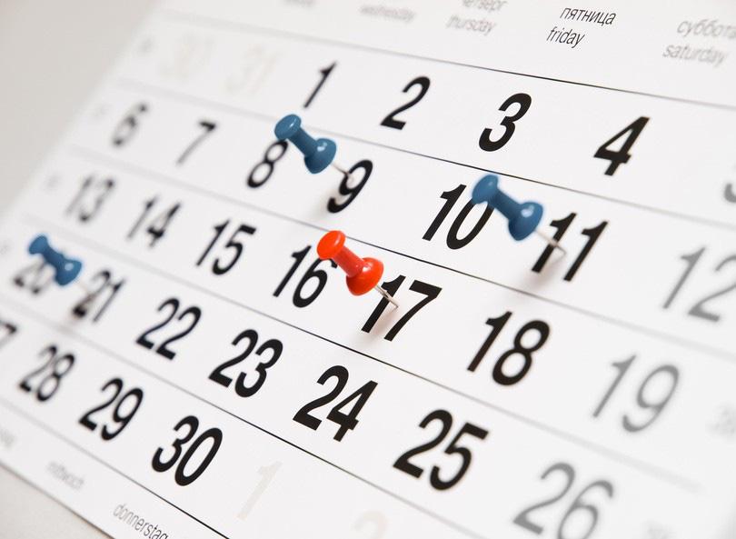Giới kinh doanh thường kiêng gì trong những ngày Tết để có một năm buôn may bán đắt? - Ảnh 1.