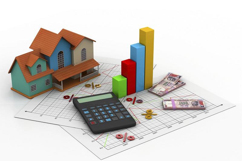 """Theo phong thủy, năm 2021 đầu tư vào mô hình bất động sản nào để """"hốt bạc""""? - Ảnh 1."""