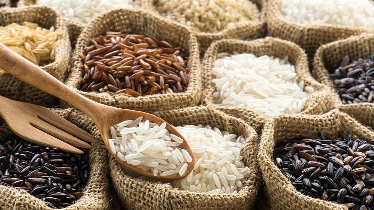 Việt Nam xuất khẩu 280.000 tấn gạo trong tháng đầu năm 2021 - Ảnh 1.