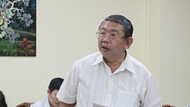 Nguyên GĐ Sở KH-CN Đồng Nai đã gây thất thoát hàng chục tỷ ở các dự án nông nghiệp thế nào? - Ảnh 1.