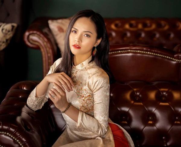 Xuân Tân Sửu: Xuân Bắc mong tìm khách cho nhà hát, Thu Quỳnh sợ shock khi con vào lớp 1 (Bài Tết) - Ảnh 2.