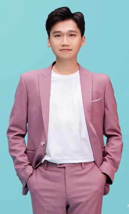 Những gương mặt hứa hẹn là sao Việt thế hệ mới trong 2021 - Ảnh 2.