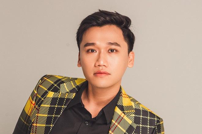 Những gương mặt hứa hẹn là sao Việt thế hệ mới trong 2021 - Ảnh 1.
