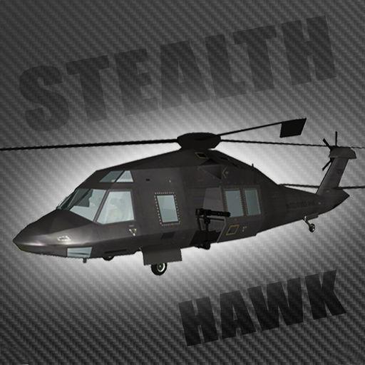 Radar S-400 vô dụng khi trực thăng Mỹ xâm nhập diệt trùm khủng bố Baghdadi? - Ảnh 12.