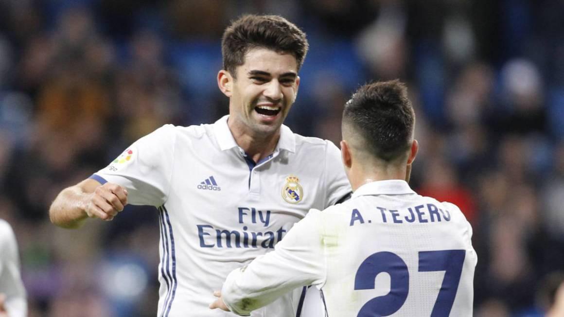 4 con trai của Zidane theo nghiệp bóng đá: Hổ phụ không sinh... hổ tử - Ảnh 2.