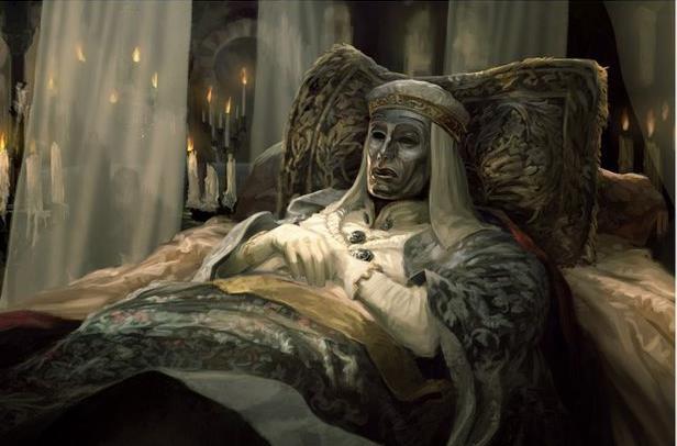 600 quân cảm tử của vua hủi đánh bại 26.000 quân của Saladin thế nào? - Ảnh 8.