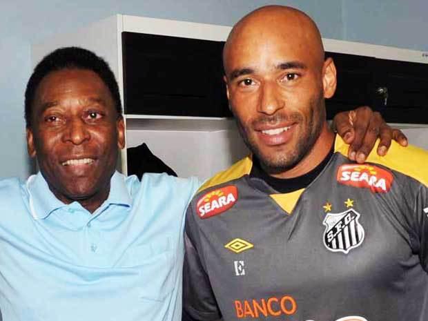 4 con trai của Zidane theo nghiệp bóng đá: Hổ phụ không sinh... hổ tử - Ảnh 13.