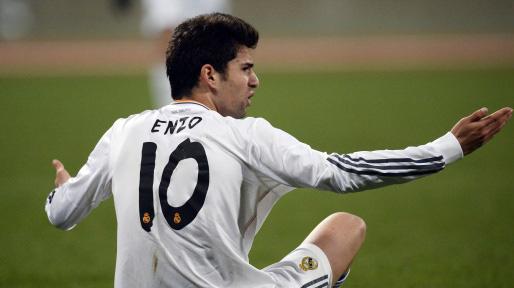 4 con trai của Zidane theo nghiệp bóng đá: Hổ phụ không sinh... hổ tử - Ảnh 4.