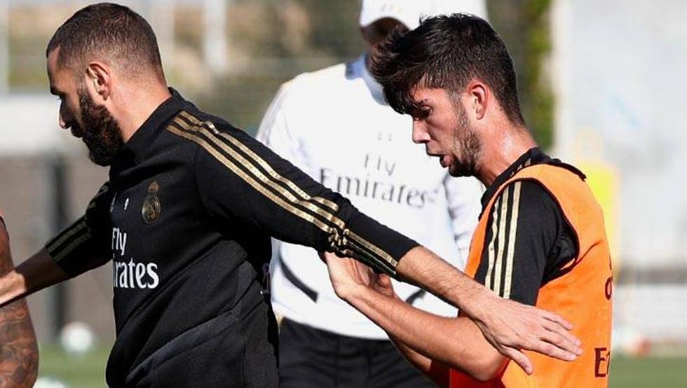 4 con trai của Zidane theo nghiệp bóng đá: Hổ phụ không sinh... hổ tử - Ảnh 7.
