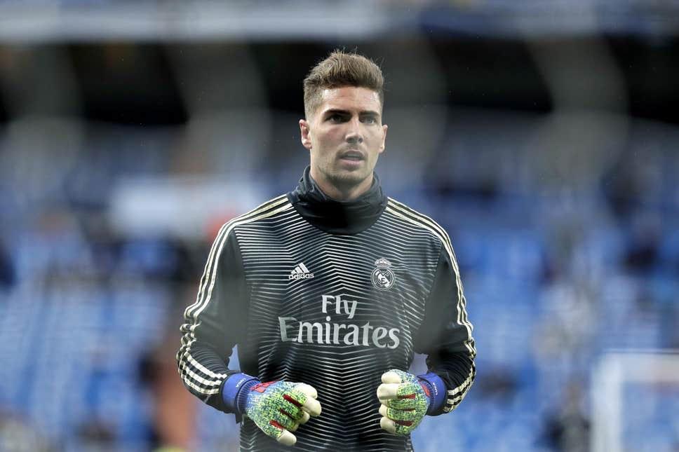 4 con trai của Zidane theo nghiệp bóng đá: Hổ phụ không sinh... hổ tử - Ảnh 6.